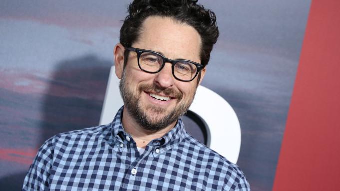 JJ Abrams s'apprête à adapter Superman !